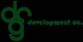 DCG Development