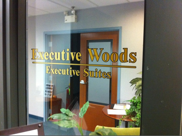 Executive Woods Office Space in Clifton Park, NY
