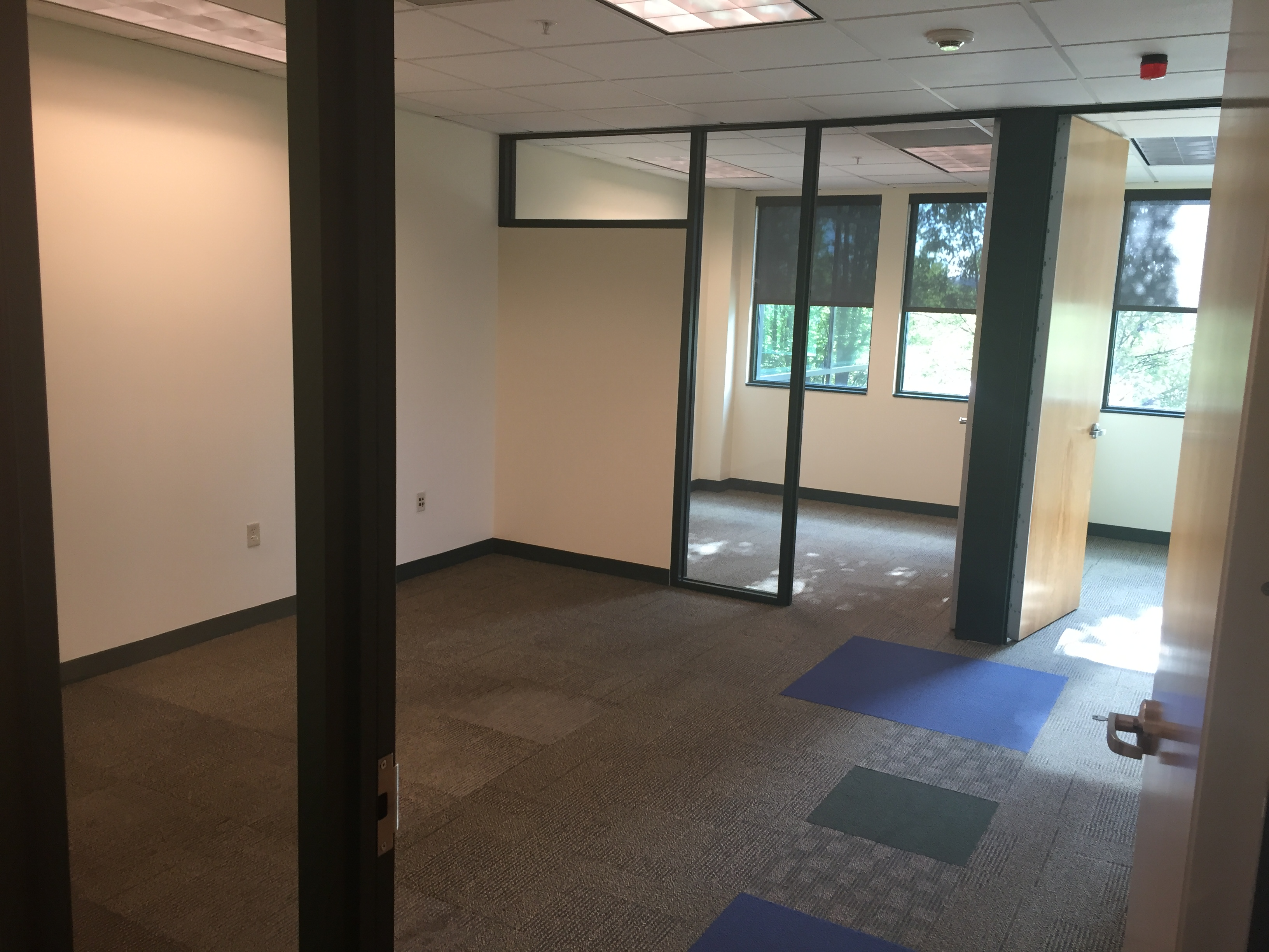 office space Saratoga, NY