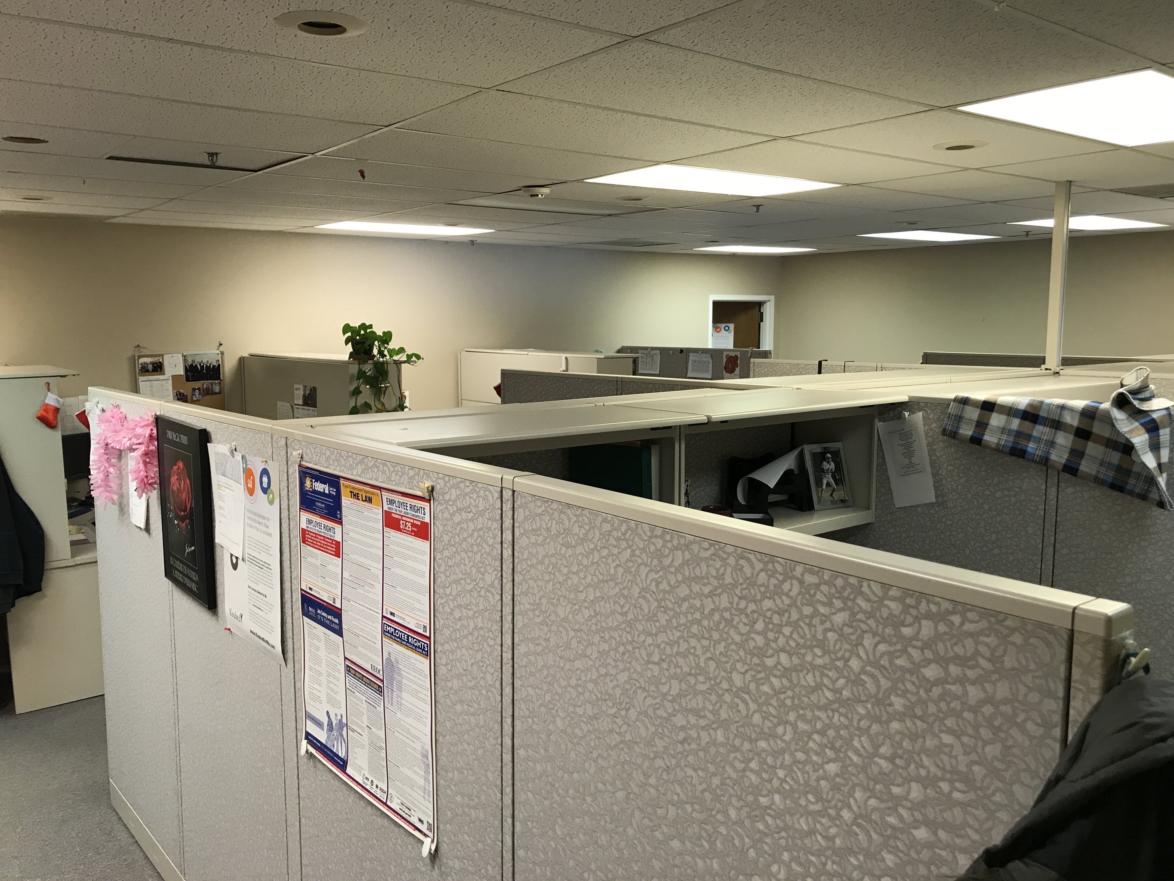 office space Clifton Park, NY